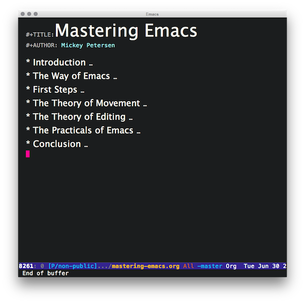 mastering-emacs-org-00.png