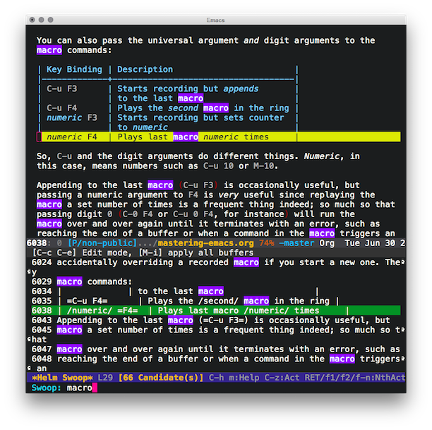 mastering-emacs-org-01.png