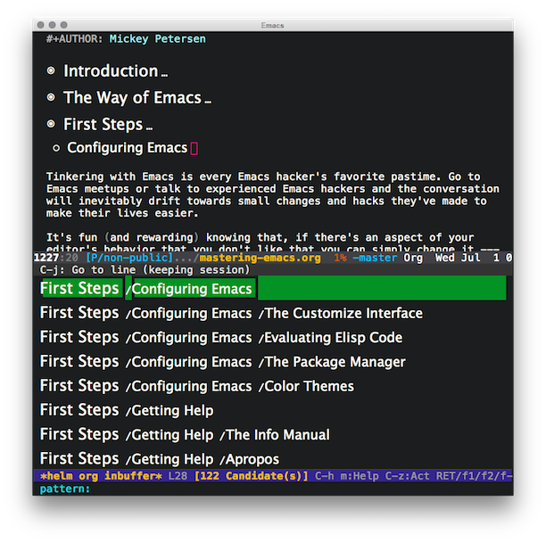 mastering-emacs-org-02.png